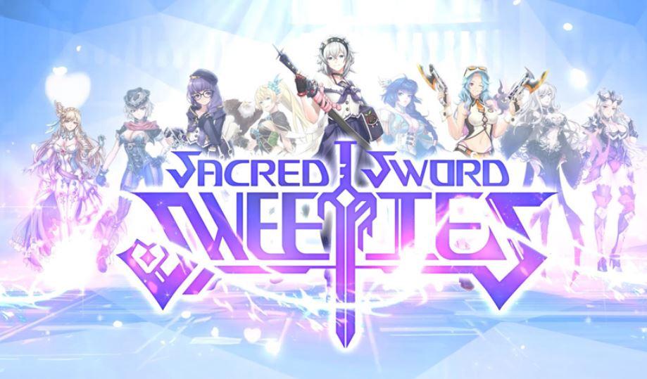 sacred sword sweeties hack